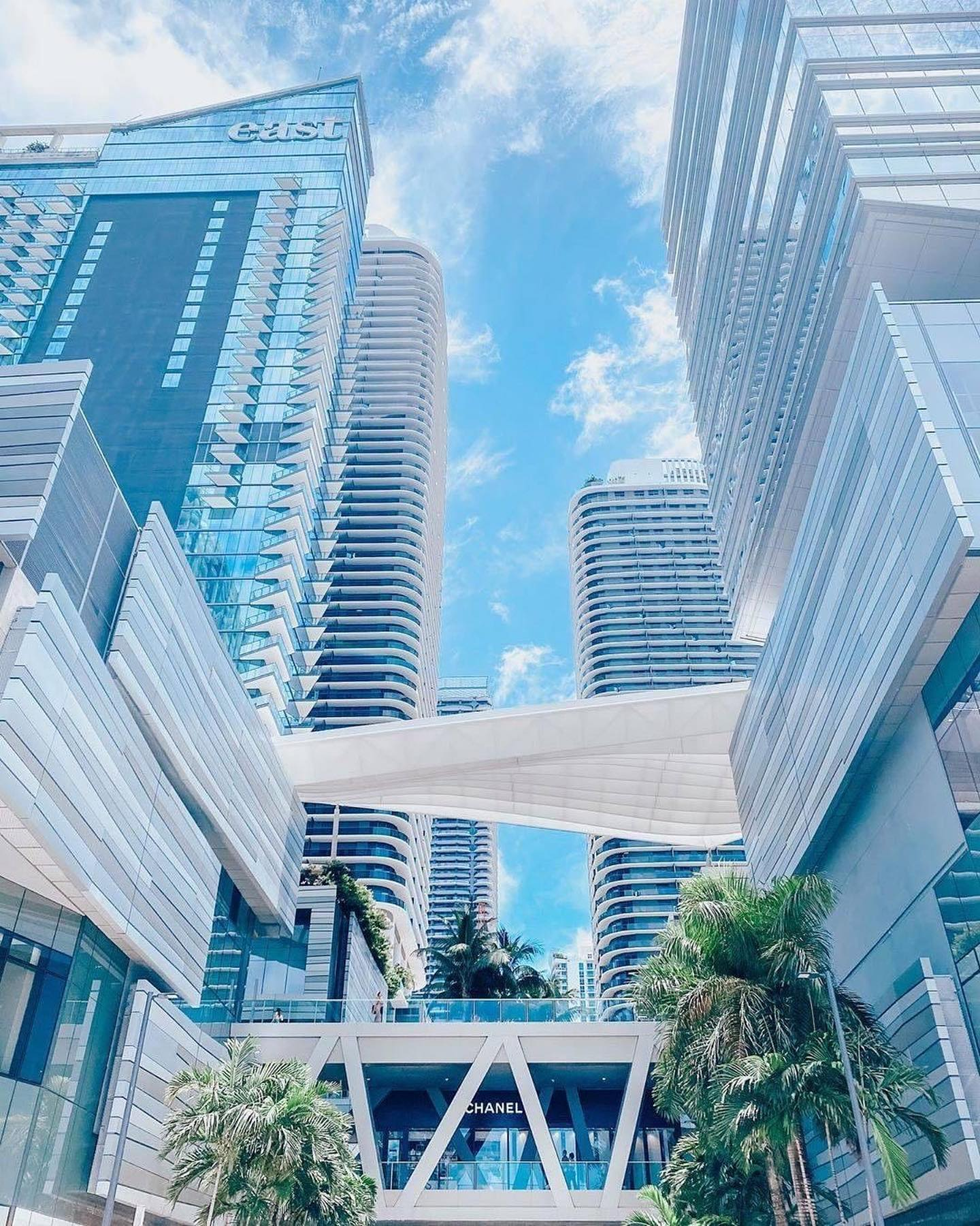 Shop til you drop! Whether you're shopping lux brands, craving ice cream or need some fresh air, there's something for everyone during @brickellcitycentre's tax free weekend, all within steps from the #EASTMiami hotel. . . . #atEAST #EASTMiami #jetsetfam #travel #getaway #vacation #ilovetravel #jetsetter #miamifoodie #holiday #miamihotels #travelpics #passportready #miamilife #instavacation #wanderlust #luxury #letswander #brickellmiami #globetrotter #luxuryworldtraveler #beautifuldestinations #miamihotels #letsgosomewhere #brickelllife #miami #brickell #lifeofadventure #brickellliving